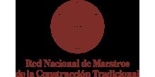 Red-de-MAestros-logo